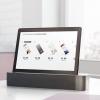Lenovo Smart Tab может быть планшетом и умной колонкой с экраном в зависимости от потребностей пользователя