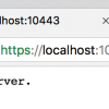 Mkcert: валидные HTTPS-сертификаты для localhost