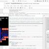 Удалённое управление эмулятором Fceux с помощью Python