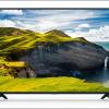 Xiaomi представила новые телевизоры с экранами диагональю 43 и 55 дюймов