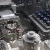 Национальная лаборатория Ок-Ридж решила главную проблему разработчиков космических устройств: дефицит плутония-238
