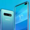 Названа дата анонса Samsung Galaxy S10