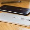 Недорогой смартфон Nokia 6.2 получит особенность, пока присущую лишь единичным моделям на рынке