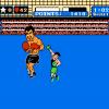 Внутренности ретро-игр: Punch-Out для NES