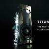 Битва титанов: видеокарта Titan RTX не оставила шансов Titan V в тесте 3DMark Port Royal