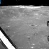 Бортовое видео процессов подготовки и совершения посадки, а так же панорама обратной стороны Луны от «Чанъэ-4»