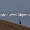 «Надежность и безотказность как в Google» — и не только: перевод статьи «Расчёт надёжности сервиса»