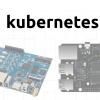 Приключения с домашним Kubernetes-кластером
