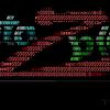 Состоялся релиз Metasploit Framework 5.0