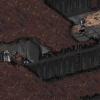 Как эволюционировали игры Fallout: видео