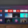 У Android TV появятся минимальные требования к оборудованию