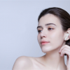 Выпущенные вчера беспроводные наушники Xiaomi Mi AirDots Pro раскупили за 4 минуты