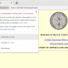 Из-за шатдауна правительства США не продлены более 80 сертификатов TLS