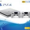 Sony оштрафовали в Италии за недобросовестную деловую практику