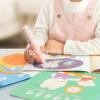Xiaomi представила умную говорящую ручку с системой ИИ для обучения детей языкам