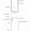 Характеристики Samsung Galaxy M10 раскрыты после утечки руководства пользователя