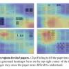 Могут ли исследователи искусственного интеллекта доверить ему проверку своих работ?