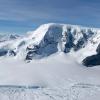Самое длительное исследования процесса таяния льда показало, что скорость таяния ледяного покрова Антарктиды выросла в шесть раз за 40 лет