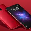 Meizu подтвердила скорый выпуск прошивки Flyme 8