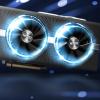 Sapphire выпустила видеокарту Radeon RX 570 с 16 ГБ памяти