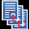 Инфраструктура открытых ключей. Цепочка корневых сертификатов X509 v.3