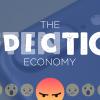 [Интересное из-за бугра] Как мы остановим технологическую зависимость?