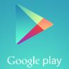 Из Google Play удалят приложения, которые требуют доступ к истории звонков и сообщений