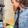 Новый робот превратит «умные дома» в дома престарелых