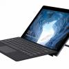 Планшет Chuwi Ubook стоит менее $400 и поддерживает SSD емкостью до 1 ТБ