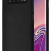 Помимо Samsung Galaxy S10 E может выйти еще один бюджетный флагман Galaxy S10 Mini