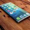 iPhone со сгибающимся экраном ожидается в 2020 году, но он не будет похож на Samsung Galaxy F