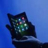 Скорый выход сгибающегося смартфона Samsung Galaxy Fold подтвержден китайским регулятором