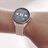 Google заполучила технологию изготовления смарт-часов Fossil и команду разработчиков