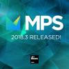 MPS 2018.3: планы генерации, улучшения в языке сборки и упаковки и в языке редактора, обновленный интерфейс