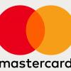 Mastercard запрещает компаниям автоматически списывать деньги после завершения бесплатного тестового периода (обновлено)