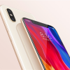 Глава Xiaomi назвал Xiaomi Mi 8 самым эффективным флагманом с точки зрения затрат