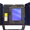 Криптографические протоколы для электронного голосования