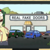 Fake Door как часть Customer Development