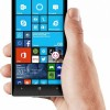 Microsoft назвала дату смерти Windows 10 Mobile