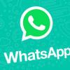 Самыми популярными приложениями в России являются WhatsApp, Viber и «ВКонтакте»