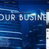 Коммуникационный виджет от 3CX для вашего сайта WordPress