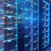 Acer в этом году активнее займется суперкомпьютерами для  искусственного интеллекта