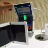 Новый смартфон Oppo Limn (Poseidon) получит SoC Snapdragon 855 и сгибающийся экран