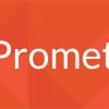 Оптимизация времени запуска Prometheus 2.6.0 с помощью pprof