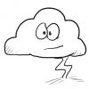 Ползучий IT-апокалипсис. Новые облачные сервисы оставят без работы часть инженеров