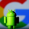 Android 10 Q позволит операторам запрещать смартфонам пользоваться конкретными сотовыми сетями