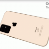 Видео дня: так может выглядеть iPhone XI