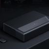 4К-проектор Xiaomi поступил в продажу