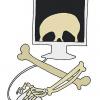 Число пиратских сайтов в России резко выросло