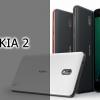 Новый график выхода обновлений до Android 9.0 Pie для смартфонов Nokia